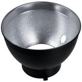 "Godox Standard Reflector (7"")"