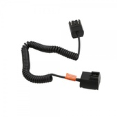 Godox TL-S TTL Cable for Sony (3m)