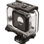 GoPro Super Suit Dive Housing
