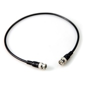 SmallRig 1737 Male to Male SDI Cable
