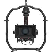 DJI Ronin 2 3-Axis Handheld / Aerial Stabilizer Basic Combo