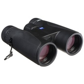 ZEISS 8x42 Terra ED Binocular, 2017 Edition (Black)