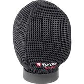 Rycote 5cm Super-Softie Windshield with 3D-Tex (19/22)