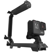 GoPole Reflex Grip - Low-Angle Grip for all GoPro HERO Cameras