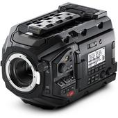 Blackmagic Design URSA Mini Pro 4.6k (Canon EF)