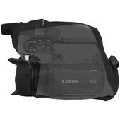 Porta Brace Quick Rain Slick Cover for Canon XA35 Camera