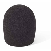 Rycote 104405 - Reporter Mic Foam - Open Box Special