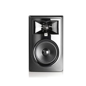 JBL 306PMKII 6.5in 2-way Powered Studio Monitor