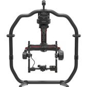 DJI Ronin 2 Basic Combo with Ready Rig and ProArm Kit