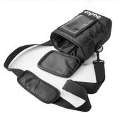 Godox AD600 Sling Bag