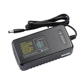 Godox Charger for AD600 series