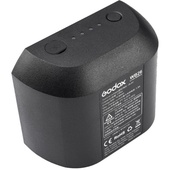 Godox WB26 Battery for AD600 PRO