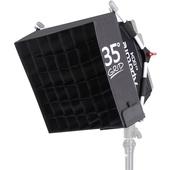 Aputure Easy Box Plus Softbox Kit