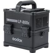 Godox LP800X Power Inverter