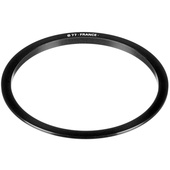 Cokin P477 P Series Filter Holder Adapter Ring (77mm)