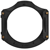 Cokin CBZ100 Z-Pro Series Filter Holder (No Ring)