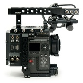 Tilta ESR-T01-A1 Camera Rig for RED DSMC2