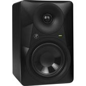 """Mackie MR524 - 5"""" 2-Way Powered Studio Monitor (Pair)"""