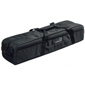 Sachtler Padded Bag for flowtech 75 or TT Tripod with FSB Fluid Head