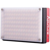 Aputure Amaran AL-MX Bi-Colour LED Mini Light