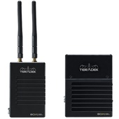 Teradek Bolt 500 LT TX/RX (HDMI)