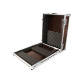 Console Case for Allen & Heath  QU16