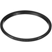 XUME 77mm Lens Adapter