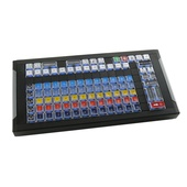 X-Keys XK-1506-128WC-R Wirecast Control Surface