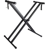 Icon Pro Audio XKS-01 Keyboard X-Stand