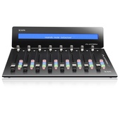 Icon Pro Audio Platform X+ Extender for Platform M+
