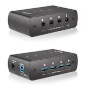 Icon Pro Audio OneHub Power Center