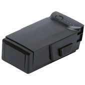 DJI Intelligent Flight Battery for Mavic Air
