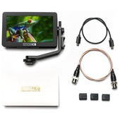 SmallHD FOCUS SDI Monitor Kit