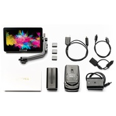 SmallHD FOCUS OLED DMW-BLF19 Kit for Panasonic GH5S/5/4/3