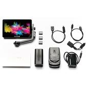 SmallHD FOCUS OLED HDMI LP-E6 Kit