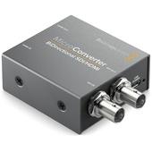 Blackmagic Design Micro Converter BiDirectional SDI/HDMI no PSU
