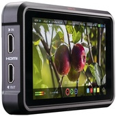 "Atomos Ninja V 5"" 4K HDMI Recording Monitor (Education)"