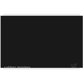 Wacom - Intuos4 Small Surface Sheet (Black)