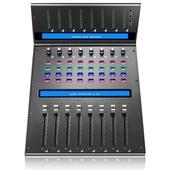 Icon Pro Audio QCon Pro XS - USB MIDI Controller Expander