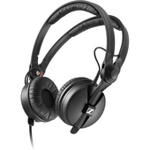Sennheiser HD25 Monitor Headphones