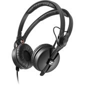 Sennheiser HD25 Monitor Headphones