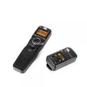 Pixel T9 Wireless Timer Control For Nikon (DC0/DC2)