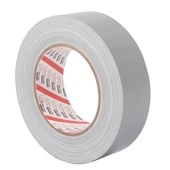 TapeSpec 0116 Premium Gaffer Tape 48mm (Silver)