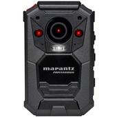 Marantz PMD-901V Night Vision Body Camera with GPS