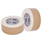 Tapespec 0116 Premium Cloth Gaffer Tape 24mm (Beige)