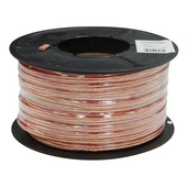 Dynamix 16AWG/1.31mm2 Speaker Cable (50 m)