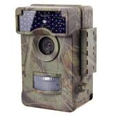 Ltl Acorn 6511WMG-4G Wide Angle Hunting Trail Camera 940nm No Glow (Basic)