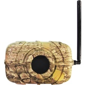 Spypoint Camouflage Wireless Motion Detector