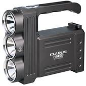 Klarus RS80 - 3450 Lumen LED Spotlight