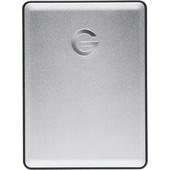 G-Technology 1TB G-DRIVE Micro-USB 3.1 G1 mobile Hard Drive